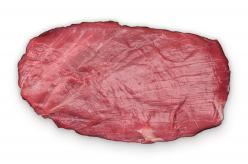 Flank steak BIO