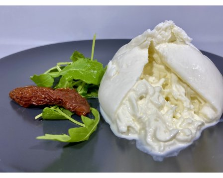 Burrata di Antonio